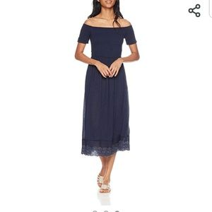 Roxy Pretty Lovers Dress